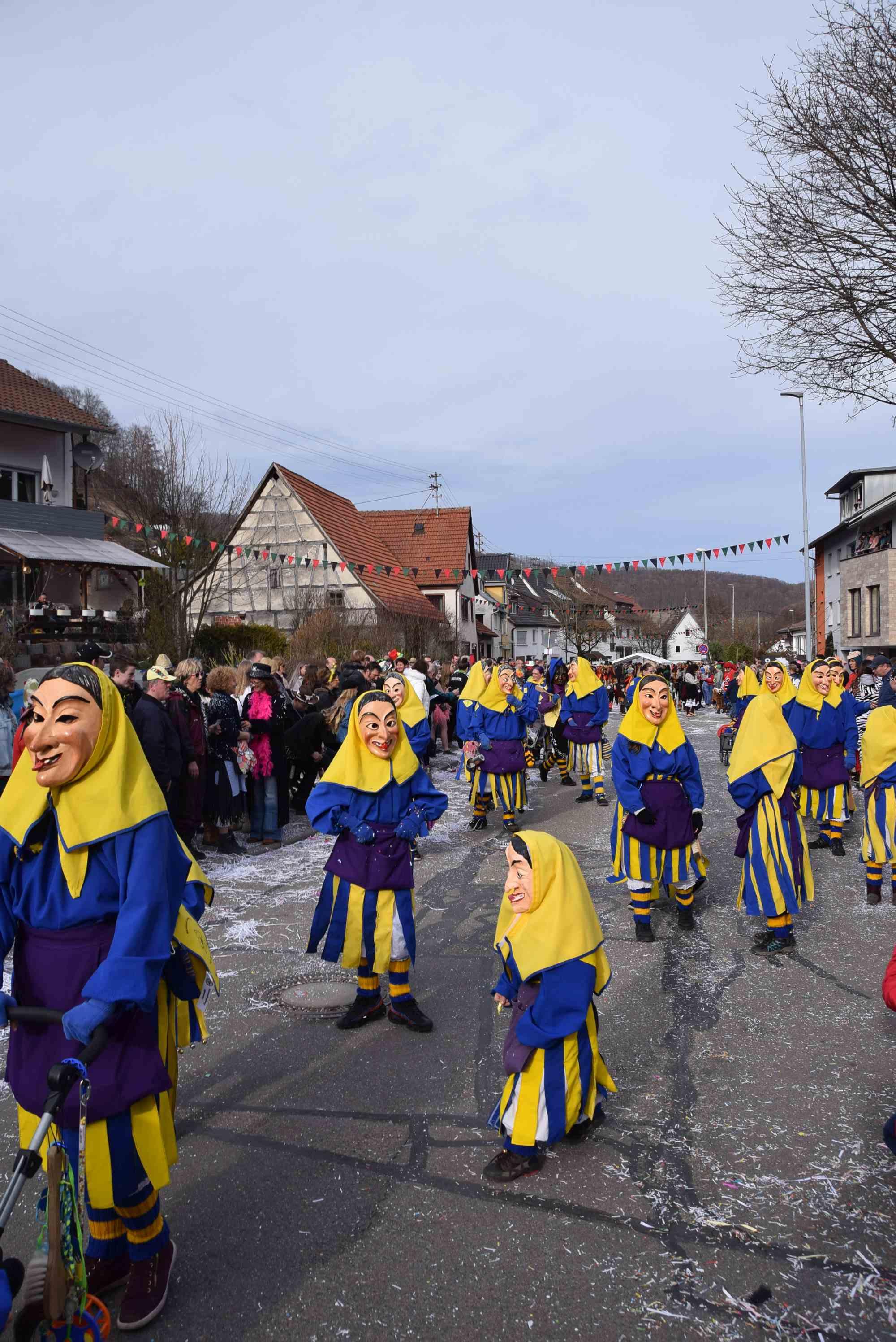 Muelhausen-0761