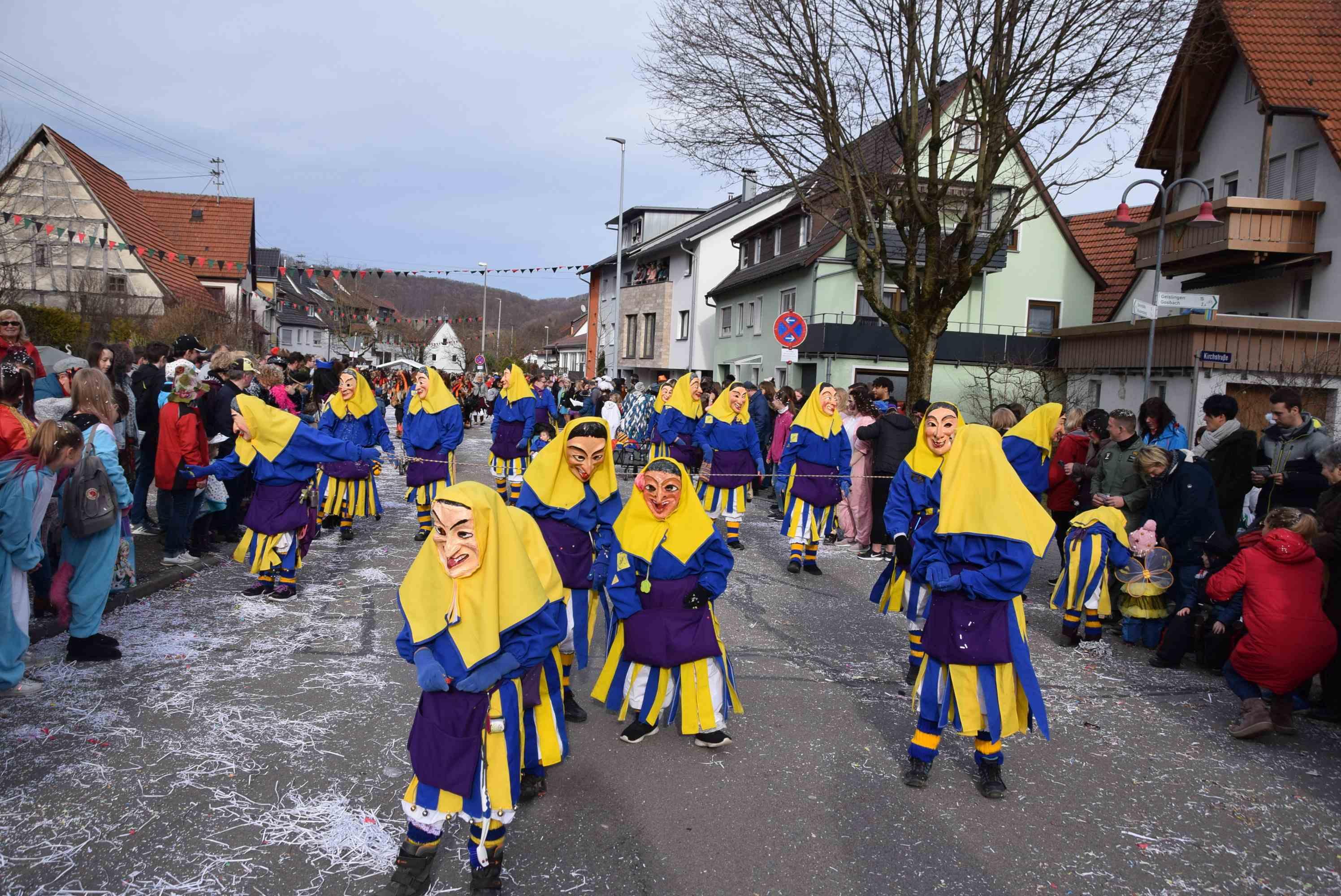 Muelhausen-0763