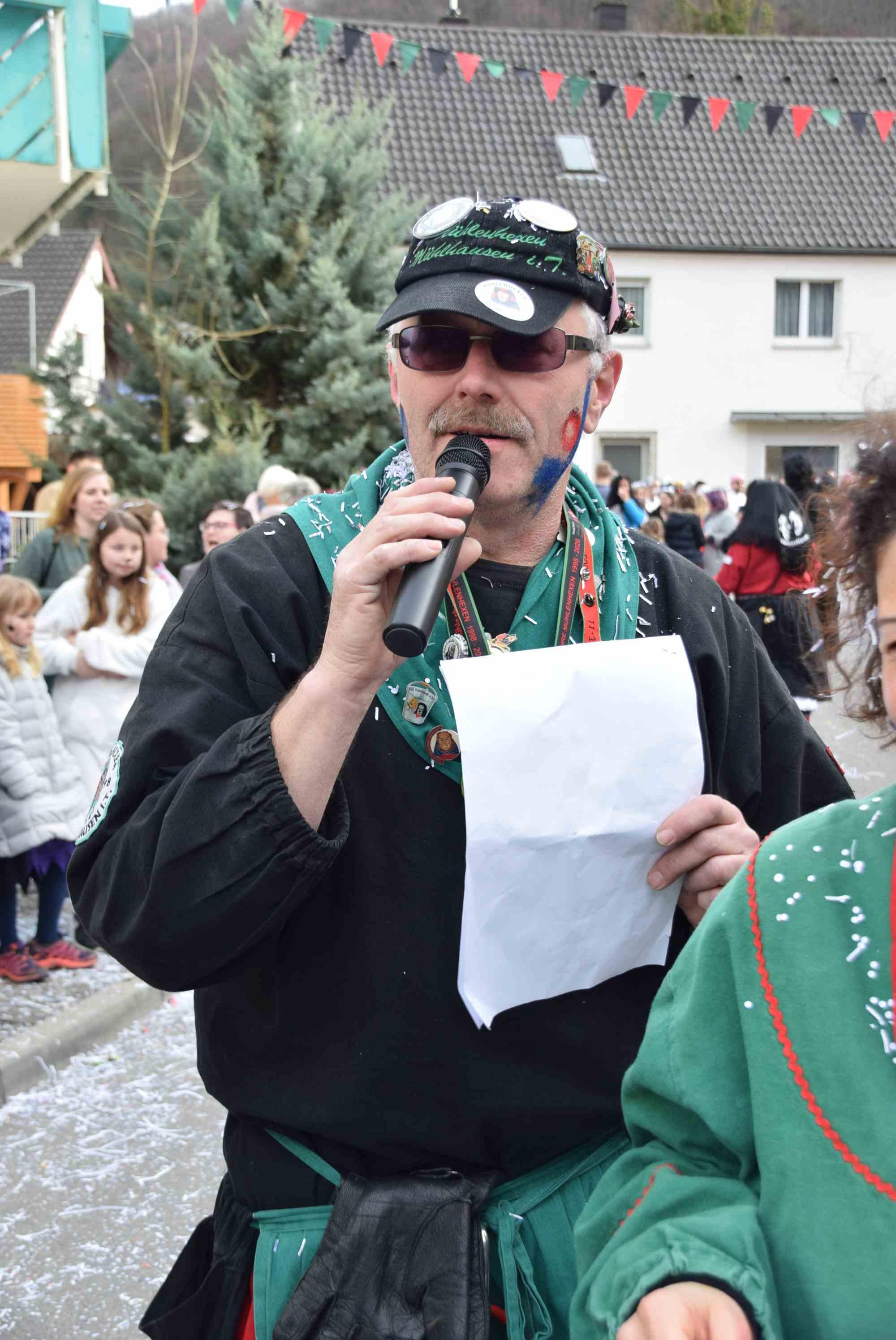 Muelhausen-0770