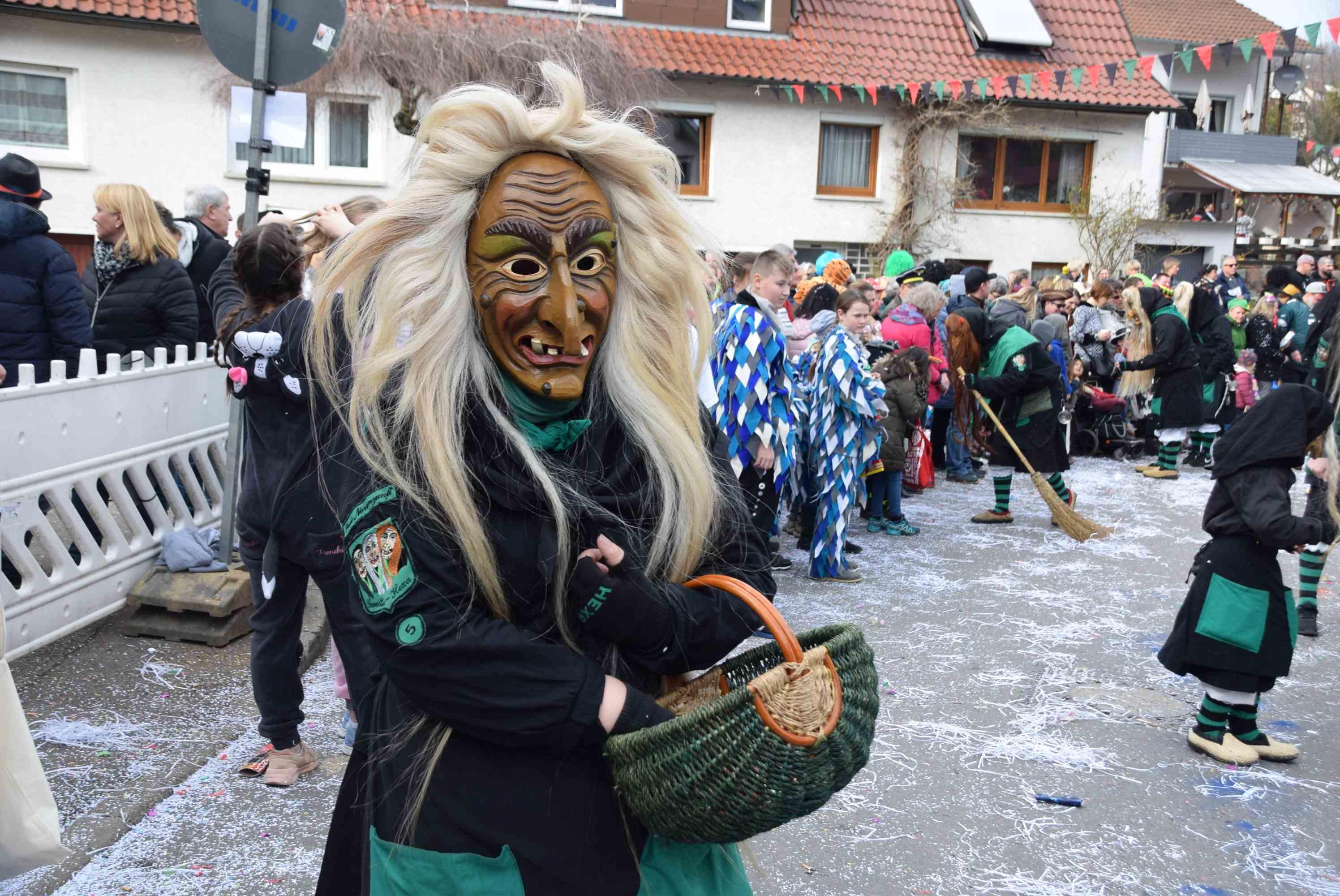 Muelhausen-0791