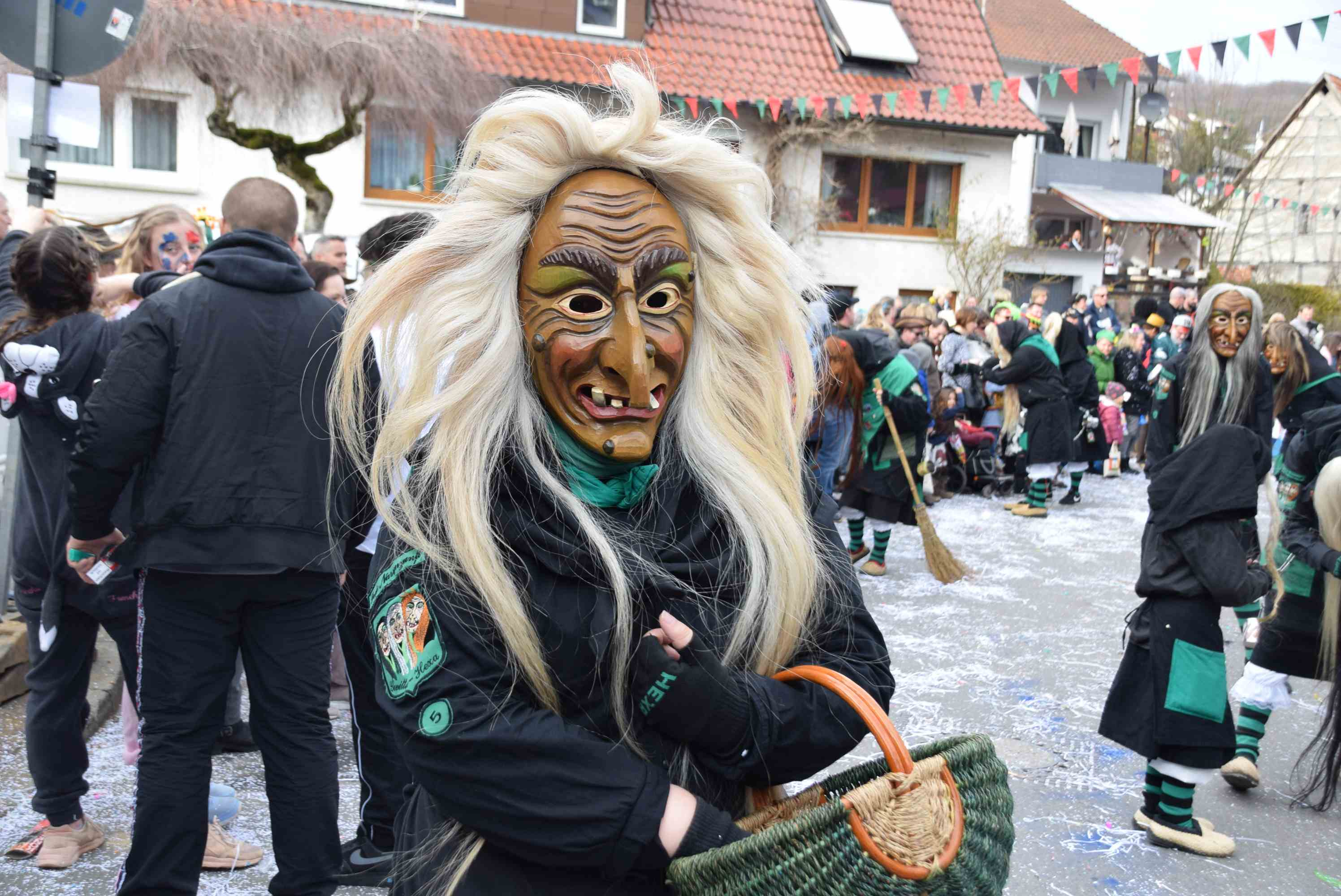 Muelhausen-0792