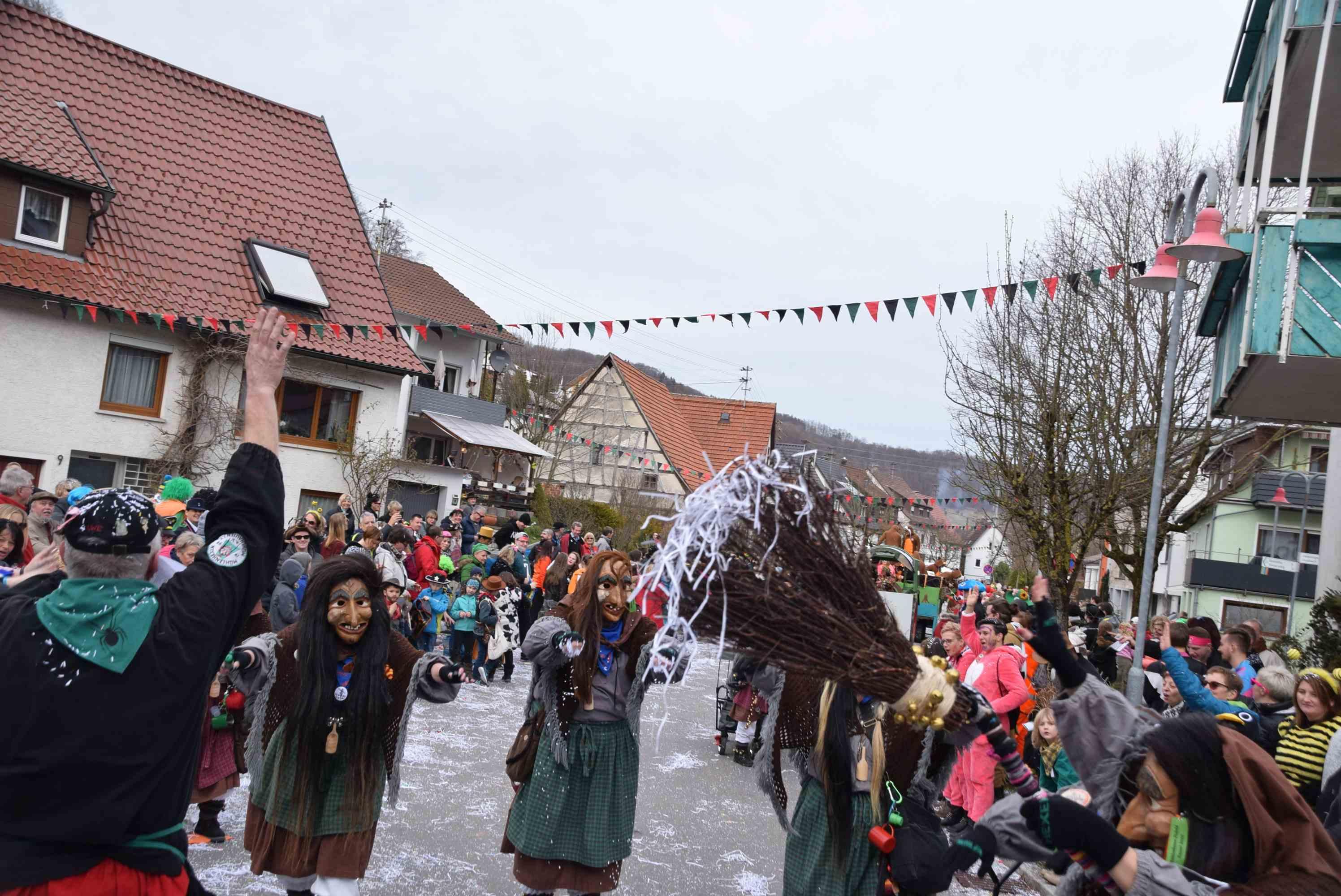 Muelhausen-0899