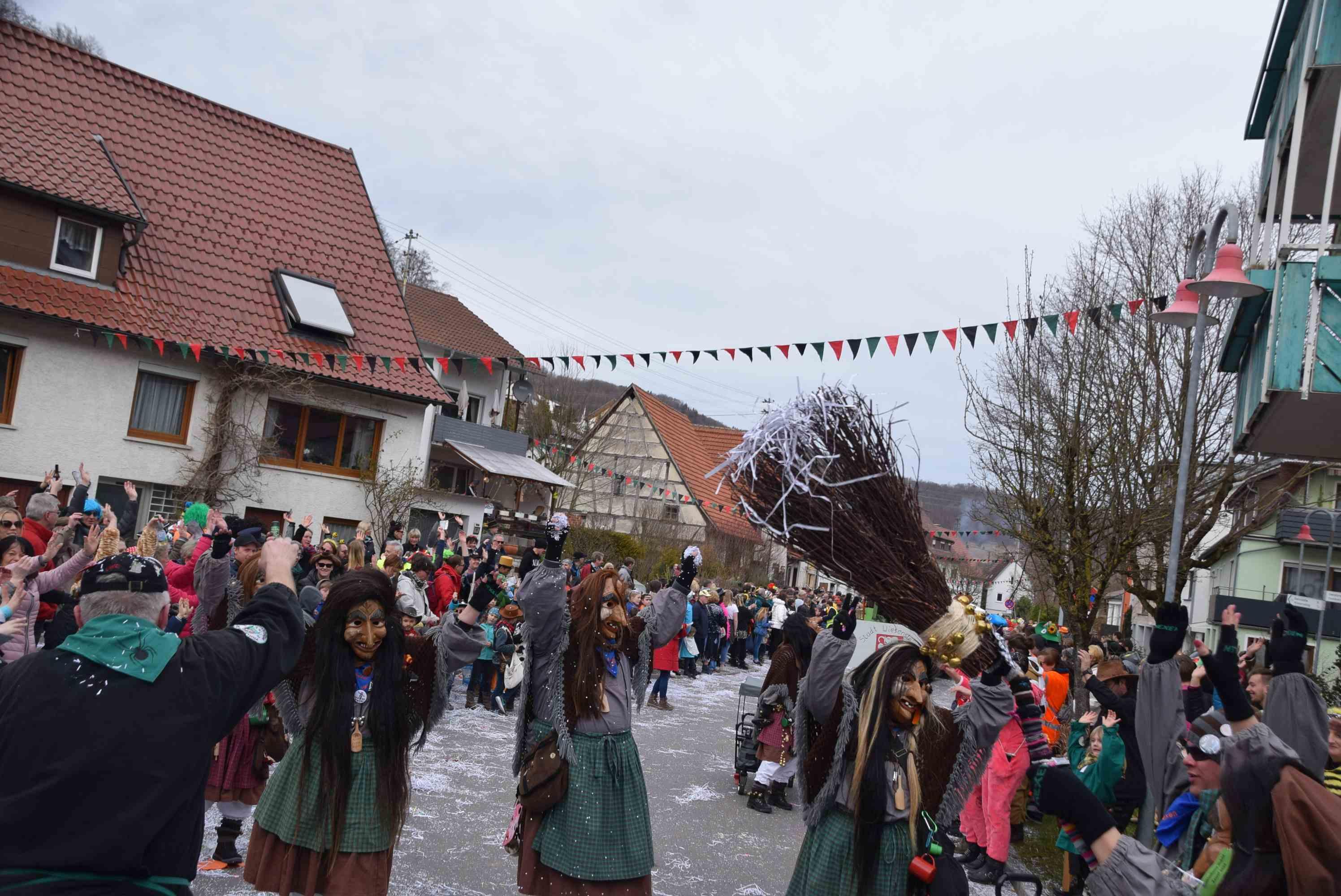 Muelhausen-0900