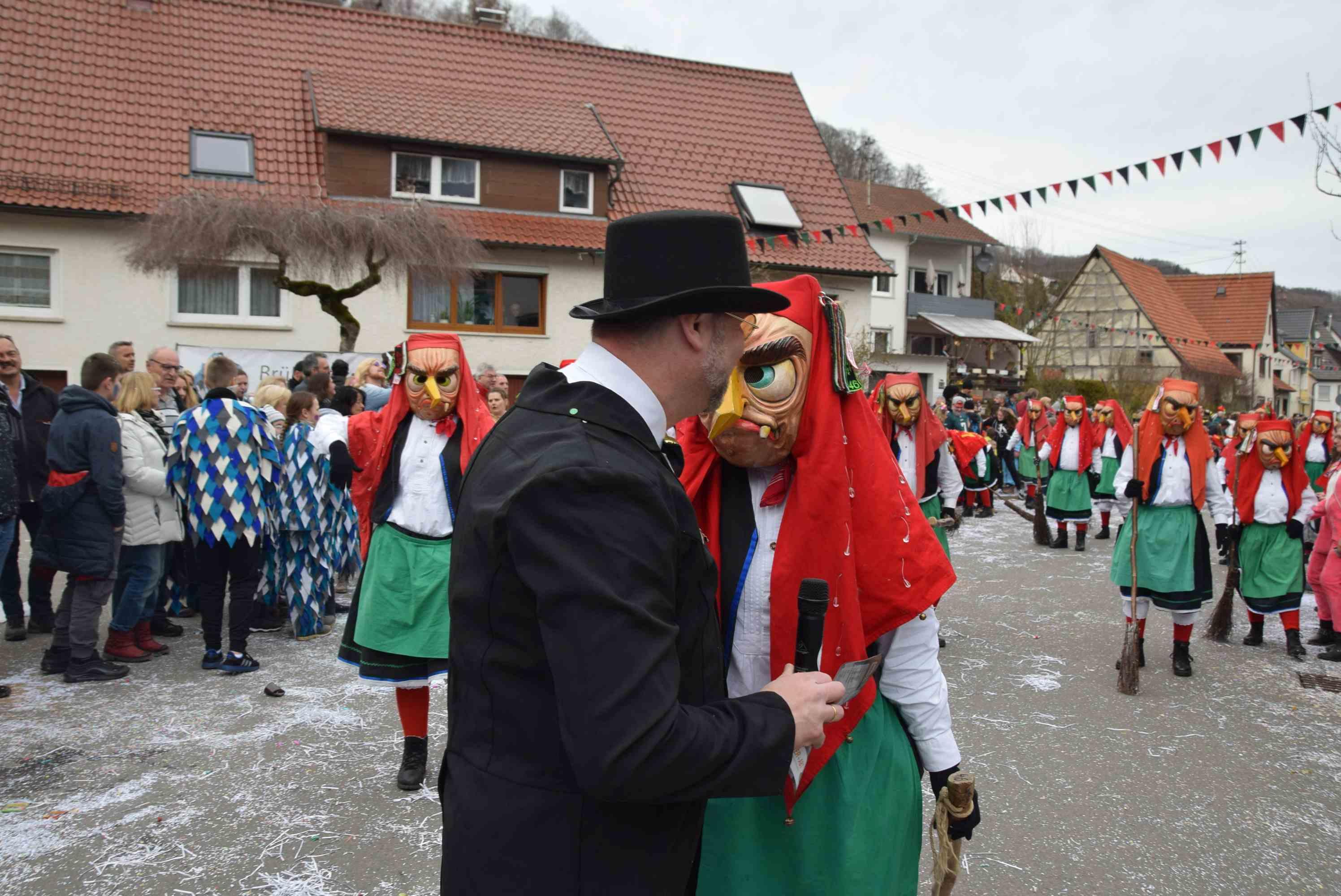 Muelhausen-0962