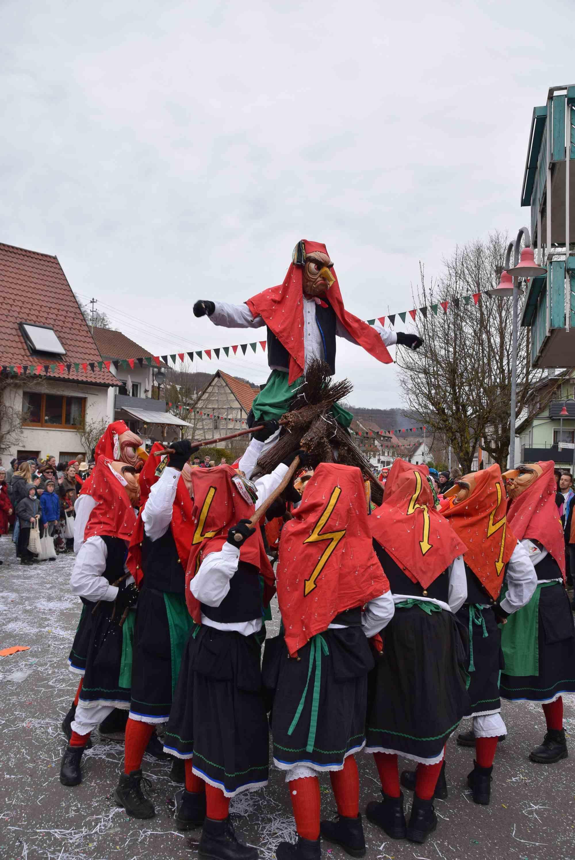 Muelhausen-0967