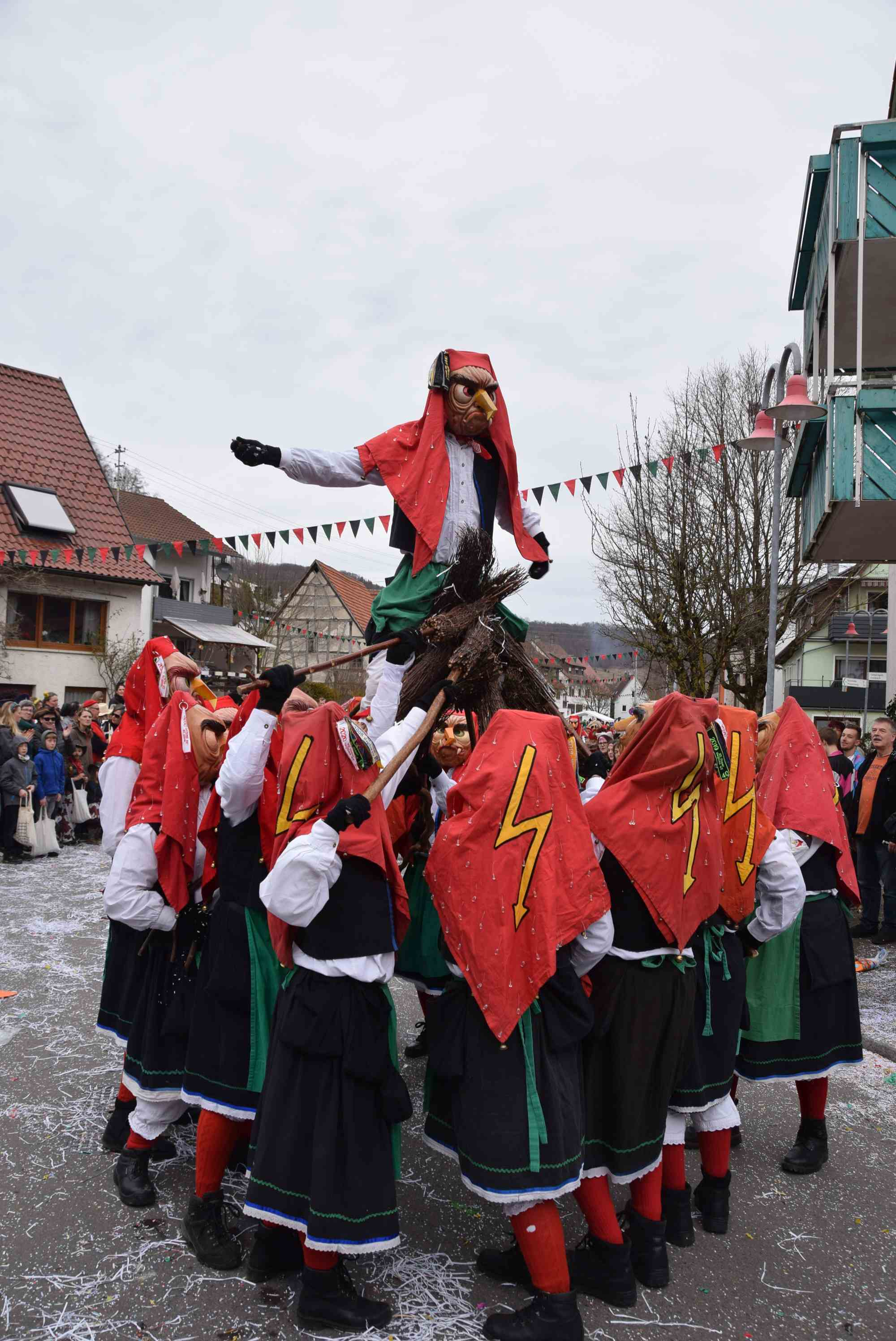 Muelhausen-0968