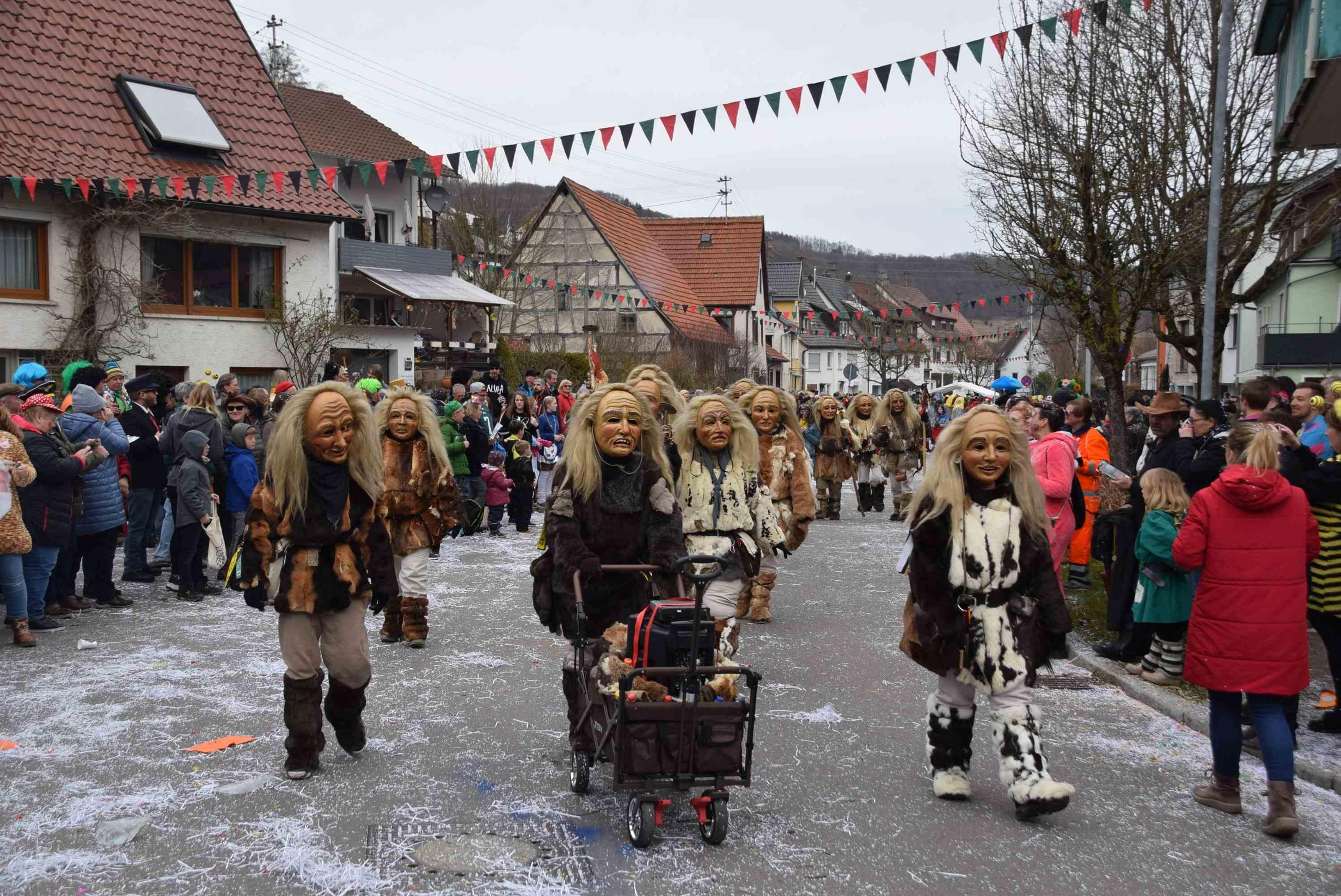 Muelhausen-0987