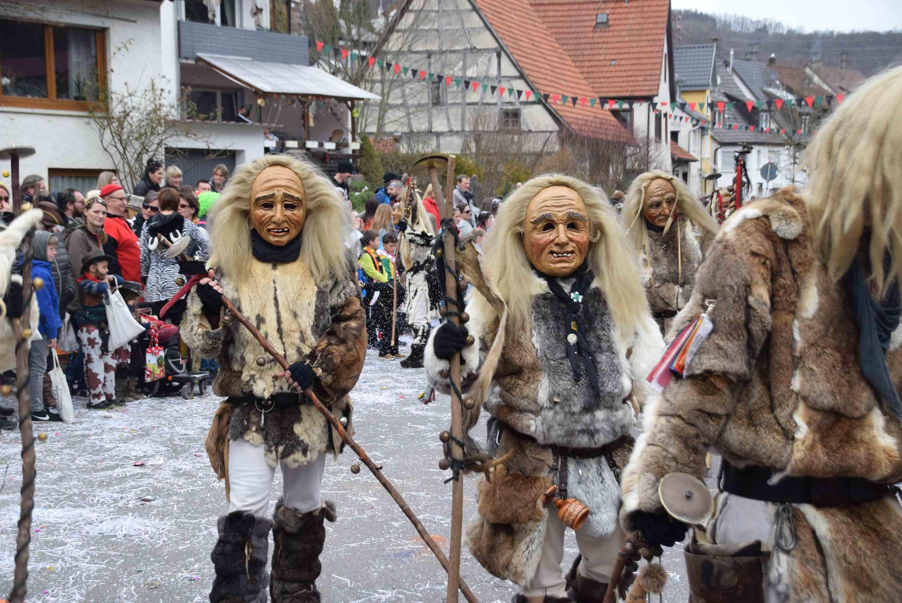 Muelhausen-0997