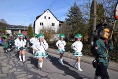 Muelhausen-0103