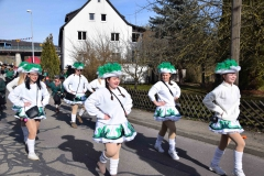 Muelhausen-0104
