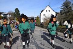Muelhausen-0118
