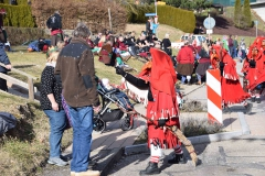 Muelhausen-0159