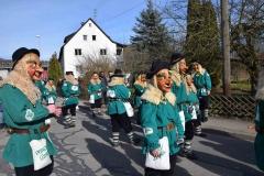 Muelhausen-0180