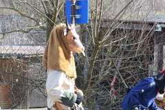 Muelhausen-0204