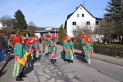Muelhausen-0207