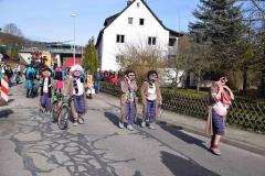 Muelhausen-0231