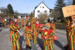 Muelhausen-0324