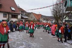 Muelhausen-0957