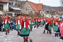 Muelhausen-0958