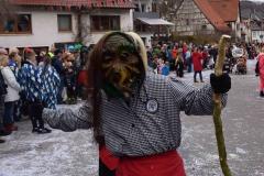 Muelhausen-1137