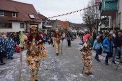 Muelhausen-1143