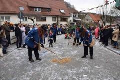Muelhausen-1155
