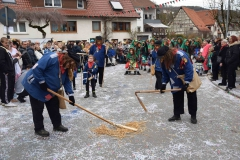 Muelhausen-1156