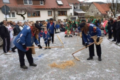 Muelhausen-1157