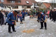 Muelhausen-1159