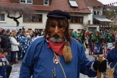 Muelhausen-1160