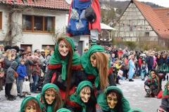 Muelhausen-1166