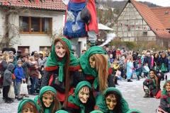 Muelhausen-1167