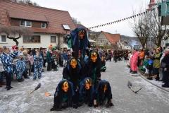 Muelhausen-1181