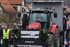 Muelhausen-1200