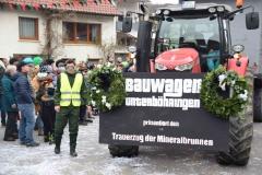 Muelhausen-1205