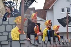 Essingen-0033