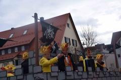 Essingen-0035