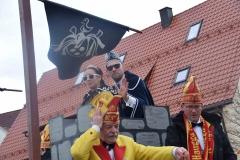 Essingen-0036