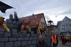 Essingen-0038