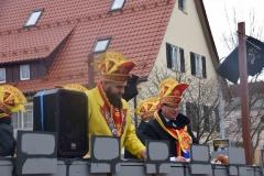 Essingen-0039