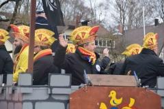 Essingen-0052