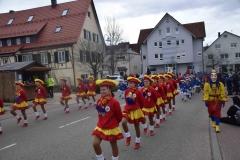 Essingen-0055