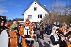 Altenstadt 0016