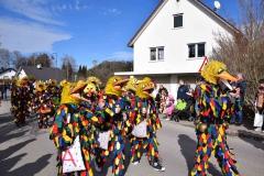 Altenstadt 0026