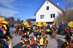 Altenstadt 0033