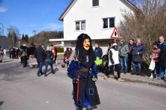 Altenstadt 0052