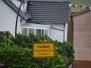 24.02.2020 Umzug Schlossberg-Flochsberg