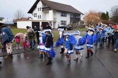 Kirchdorf-0011