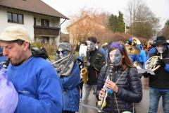 Kirchdorf-0019