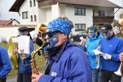 Kirchdorf-0025